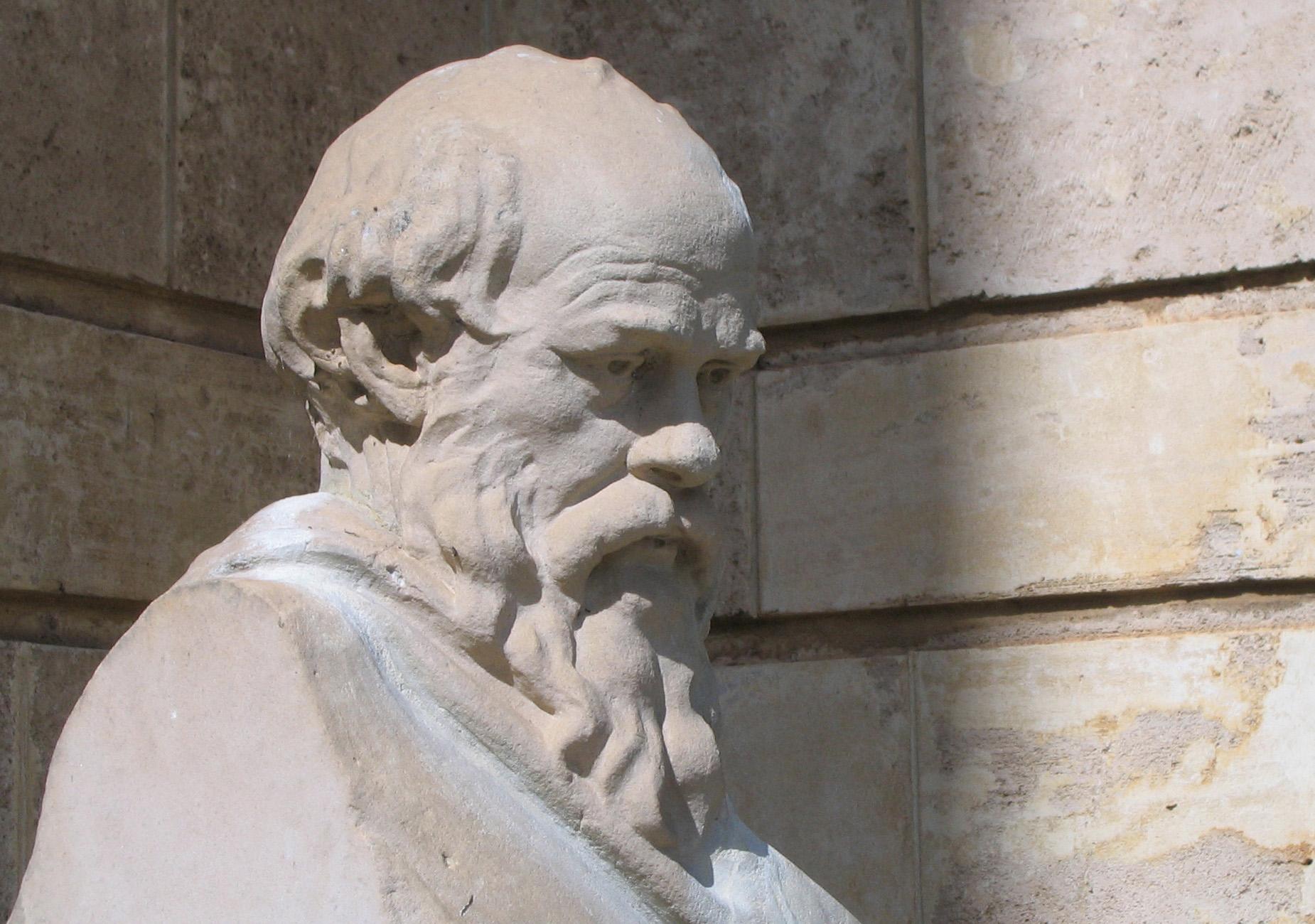 Citaten Socrates Apk : Best socrates aristotle plato quotes images citas citables